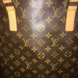 Stunning practically new Louis Vuitton